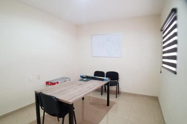 Foto de casa en venta en  , las arboledas, torreón, coahuila de zaragoza, 9236259 No. 04