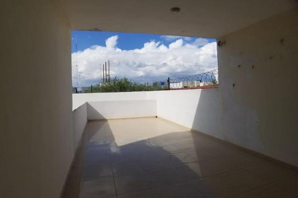 Foto de casa en venta en  , las arboledas, torreón, coahuila de zaragoza, 9236259 No. 05