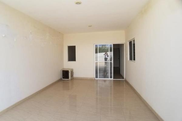 Foto de casa en venta en  , las arboledas, torreón, coahuila de zaragoza, 9236259 No. 07