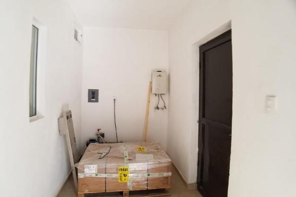 Foto de casa en venta en  , las arboledas, torreón, coahuila de zaragoza, 9236259 No. 08