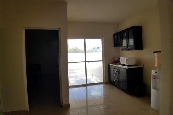 Foto de casa en venta en  , las arboledas, torreón, coahuila de zaragoza, 9236259 No. 09