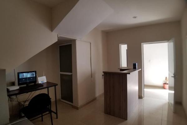 Foto de casa en venta en  , las arboledas, torreón, coahuila de zaragoza, 9236259 No. 12