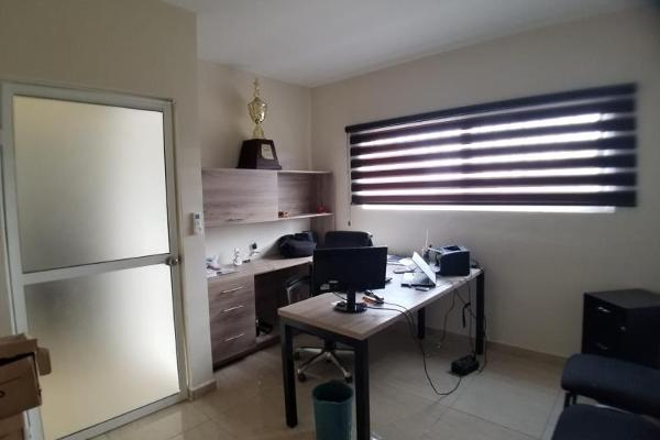 Foto de casa en venta en  , las arboledas, torreón, coahuila de zaragoza, 9236259 No. 13
