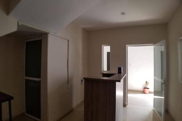 Foto de casa en venta en  , las arboledas, torreón, coahuila de zaragoza, 9236259 No. 16