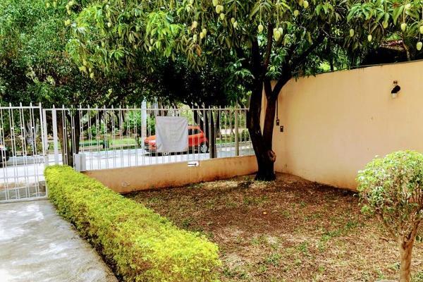 Foto de casa en venta en  , las arboledas, tuxtla gutiérrez, chiapas, 0 No. 03
