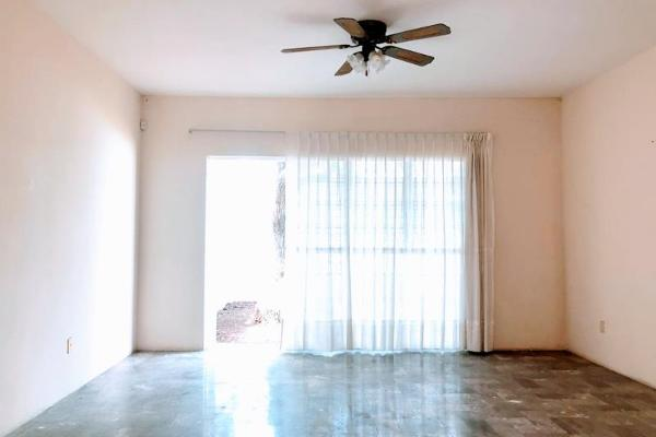 Foto de casa en venta en  , las arboledas, tuxtla gutiérrez, chiapas, 0 No. 06
