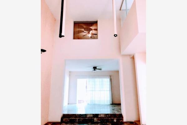 Foto de casa en venta en  , las arboledas, tuxtla gutiérrez, chiapas, 0 No. 07