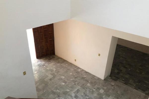 Foto de casa en venta en  , las arboledas, tuxtla gutiérrez, chiapas, 0 No. 09