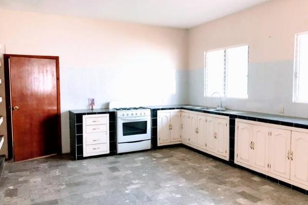 Foto de casa en venta en  , las arboledas, tuxtla gutiérrez, chiapas, 0 No. 10