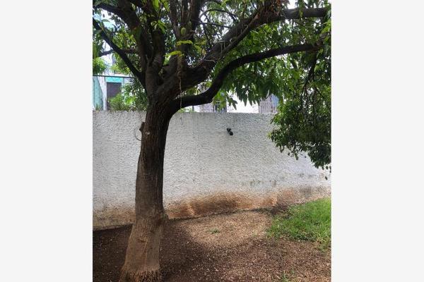 Foto de casa en venta en  , las arboledas, tuxtla gutiérrez, chiapas, 0 No. 11