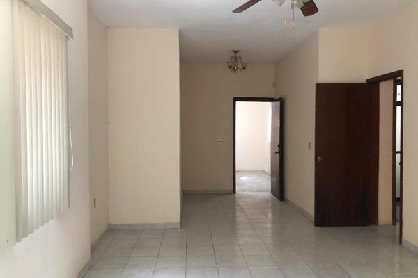 Foto de casa en venta en  , las arboledas, tuxtla gutiérrez, chiapas, 0 No. 14