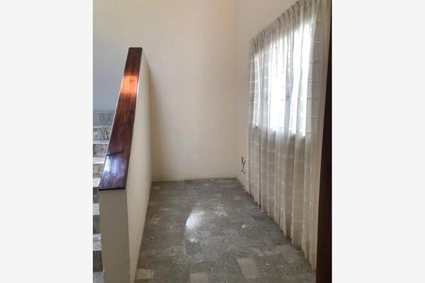 Foto de casa en venta en  , las arboledas, tuxtla gutiérrez, chiapas, 0 No. 16