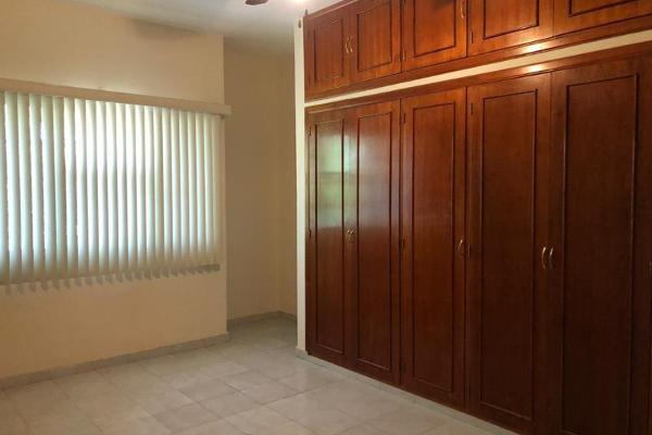 Foto de casa en venta en  , las arboledas, tuxtla gutiérrez, chiapas, 0 No. 18