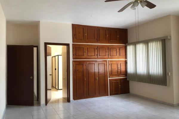 Foto de casa en venta en  , las arboledas, tuxtla gutiérrez, chiapas, 0 No. 24