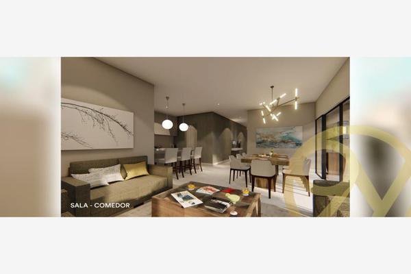 Foto de casa en venta en  , las aves residencial and golf resort, pesquería, nuevo león, 0 No. 13