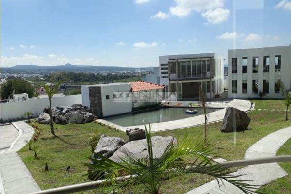 Foto de departamento en venta en  , rinconada del sol, querétaro, querétaro, 5678792 No. 07