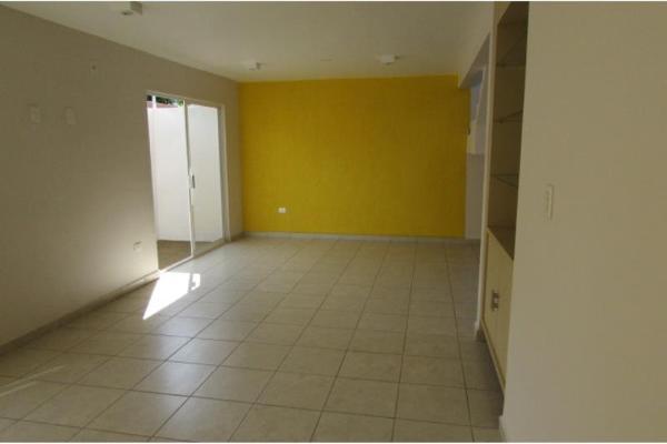 Foto de casa en venta en  , las bajadas, veracruz, veracruz de ignacio de la llave, 4202038 No. 02