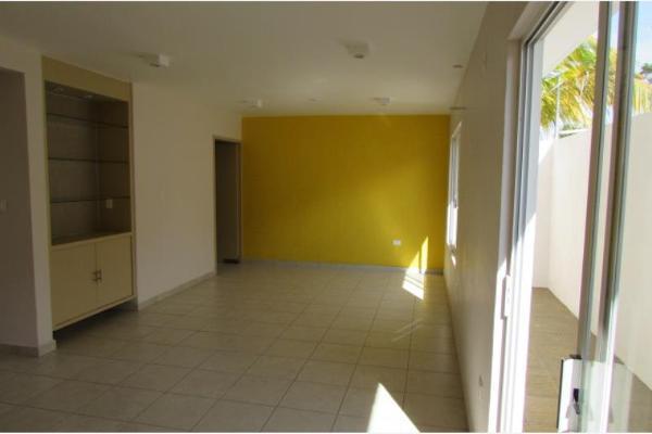 Foto de casa en venta en  , las bajadas, veracruz, veracruz de ignacio de la llave, 4202038 No. 03