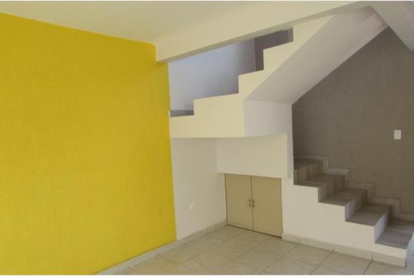 Foto de casa en venta en  , las bajadas, veracruz, veracruz de ignacio de la llave, 4202038 No. 04