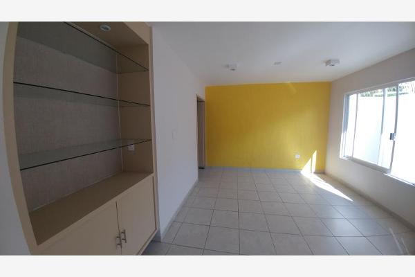 Foto de casa en venta en  , las bajadas, veracruz, veracruz de ignacio de la llave, 4202038 No. 05