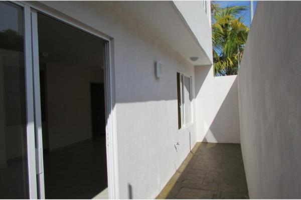 Foto de casa en venta en  , las bajadas, veracruz, veracruz de ignacio de la llave, 4202038 No. 06