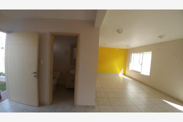 Foto de casa en venta en  , las bajadas, veracruz, veracruz de ignacio de la llave, 4202038 No. 07