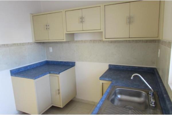 Foto de casa en venta en  , las bajadas, veracruz, veracruz de ignacio de la llave, 4202038 No. 09