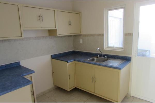Foto de casa en venta en  , las bajadas, veracruz, veracruz de ignacio de la llave, 4202038 No. 10
