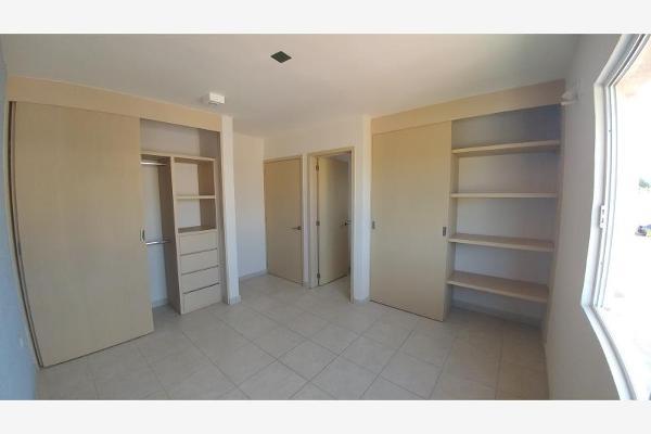 Foto de casa en venta en  , las bajadas, veracruz, veracruz de ignacio de la llave, 4202038 No. 11