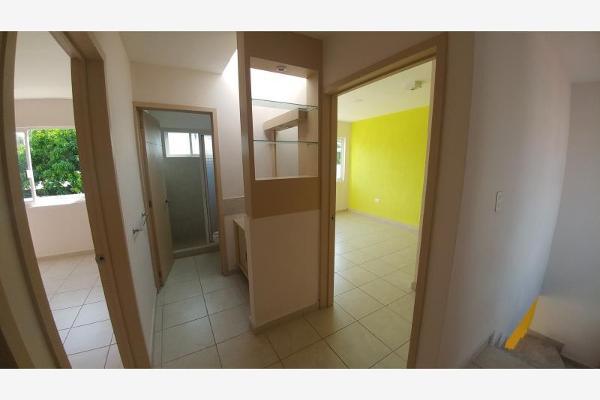 Foto de casa en venta en  , las bajadas, veracruz, veracruz de ignacio de la llave, 4202038 No. 12