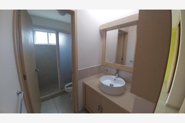 Foto de casa en venta en  , las bajadas, veracruz, veracruz de ignacio de la llave, 4202038 No. 13
