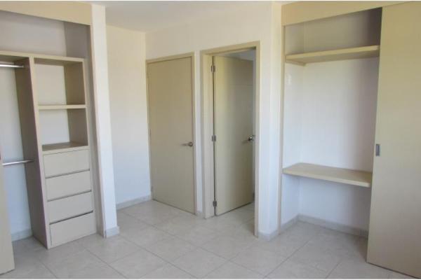 Foto de casa en venta en  , las bajadas, veracruz, veracruz de ignacio de la llave, 4202038 No. 14