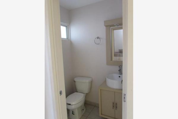 Foto de casa en venta en  , las bajadas, veracruz, veracruz de ignacio de la llave, 4202038 No. 15