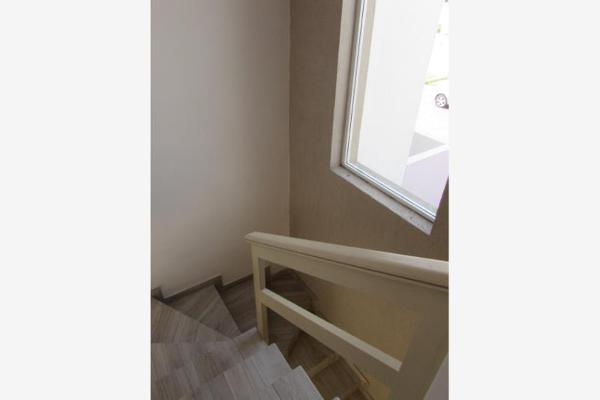 Foto de casa en venta en  , las bajadas, veracruz, veracruz de ignacio de la llave, 4202038 No. 16