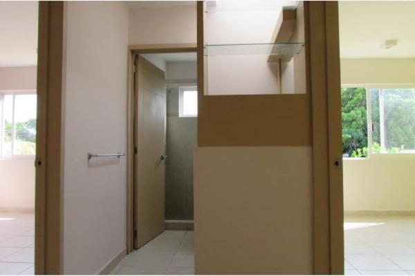 Foto de casa en venta en  , las bajadas, veracruz, veracruz de ignacio de la llave, 4202038 No. 17