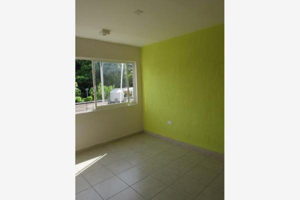 Foto de casa en venta en  , las bajadas, veracruz, veracruz de ignacio de la llave, 4202038 No. 18