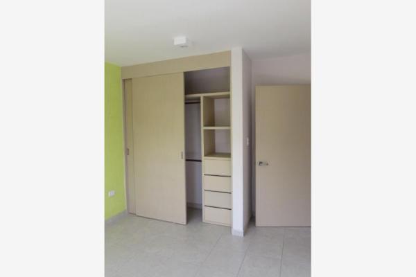 Foto de casa en venta en  , las bajadas, veracruz, veracruz de ignacio de la llave, 4202038 No. 19