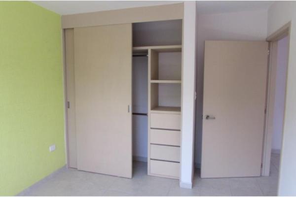 Foto de casa en venta en  , las bajadas, veracruz, veracruz de ignacio de la llave, 4202038 No. 20