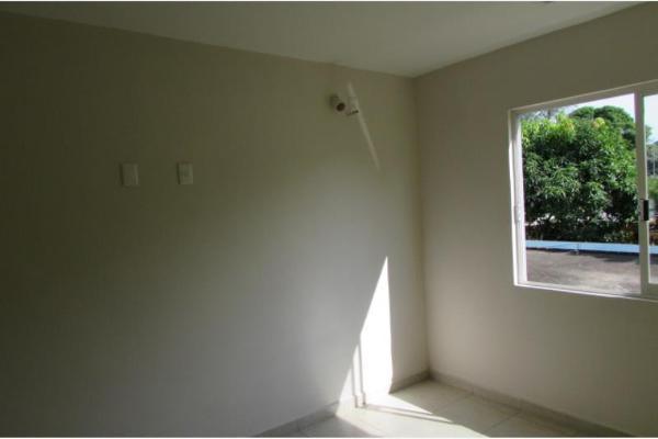 Foto de casa en venta en  , las bajadas, veracruz, veracruz de ignacio de la llave, 4202038 No. 21