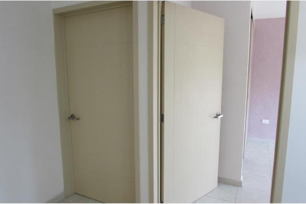 Foto de casa en venta en  , las bajadas, veracruz, veracruz de ignacio de la llave, 4202038 No. 22