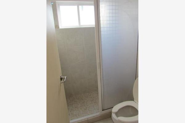 Foto de casa en venta en  , las bajadas, veracruz, veracruz de ignacio de la llave, 4202038 No. 24