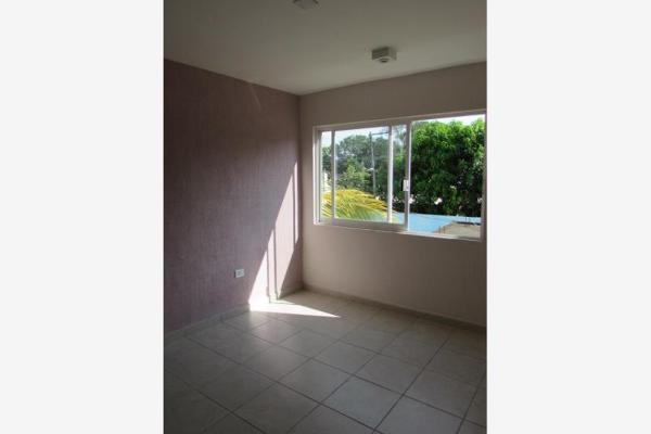 Foto de casa en venta en  , las bajadas, veracruz, veracruz de ignacio de la llave, 4202038 No. 25
