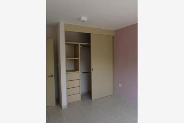 Foto de casa en venta en  , las bajadas, veracruz, veracruz de ignacio de la llave, 4202038 No. 26