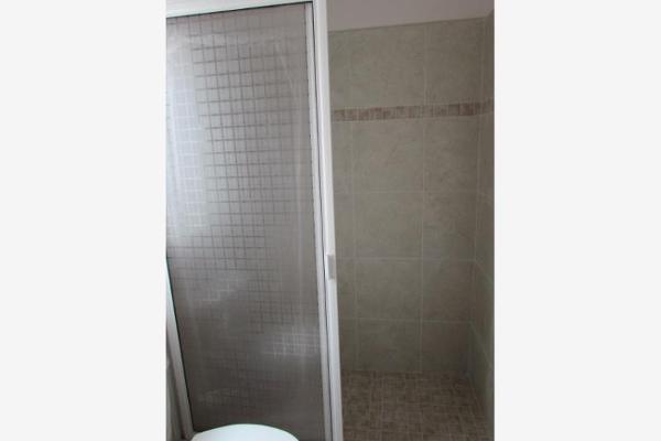 Foto de casa en venta en  , las bajadas, veracruz, veracruz de ignacio de la llave, 4202038 No. 27