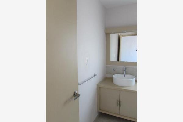 Foto de casa en venta en  , las bajadas, veracruz, veracruz de ignacio de la llave, 4202038 No. 29