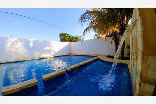 Foto de casa en venta en  , las bajadas, veracruz, veracruz de ignacio de la llave, 4202038 No. 30