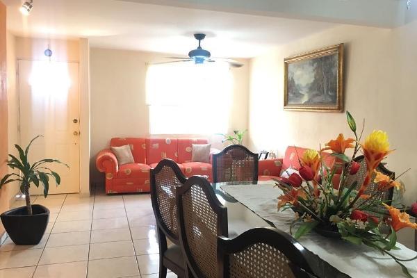 Foto de casa en venta en  , las bajadas, veracruz, veracruz de ignacio de la llave, 4595031 No. 02