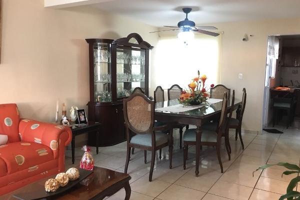 Foto de casa en venta en  , las bajadas, veracruz, veracruz de ignacio de la llave, 4595031 No. 03
