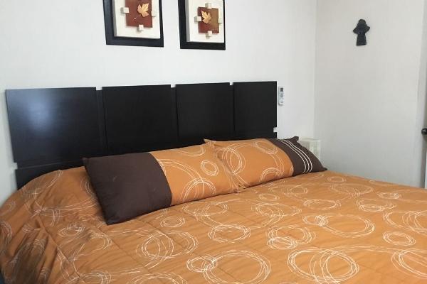 Foto de casa en venta en  , las bajadas, veracruz, veracruz de ignacio de la llave, 4595031 No. 06