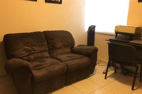 Foto de casa en venta en  , las bajadas, veracruz, veracruz de ignacio de la llave, 4595031 No. 07